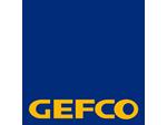 gefco 150x150