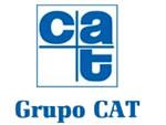 grupo cat 159x150