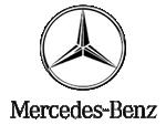 mercedes benz 150x150